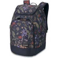 Dakine Boot Pack (Botanics Pet) 50L